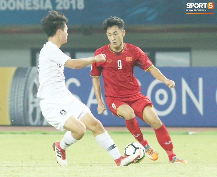 Lê Xuân Tú: Chàng trai xứ Thanh dễ mến, niềm hy vọng mới trên hàng công của U23 Việt Nam - Ảnh 3.