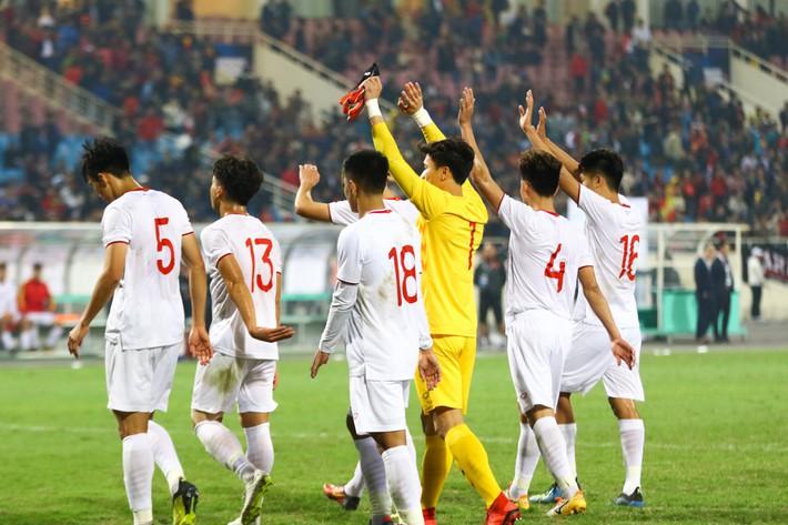 Rốt cuộc, chìa khóa để mở ra chiến thắng trước Thái Lan đã ở trong tay thầy Park từ lâu rồi - Ảnh 3.
