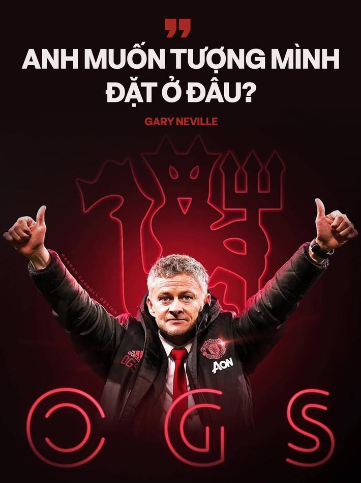 Cổng địa ngục luôn đón chào Man United, nhưng họ sợ gì khi đã có con quỷ đầy ma thuật - Ảnh 4.