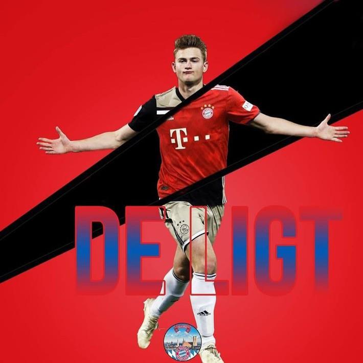 Văn Hậu sang Đức chơi bóng, SLNA hợp tác đào tạo với Barcelona và những tin động trời làng túc cầu ngày hôm nay - Ảnh 2.