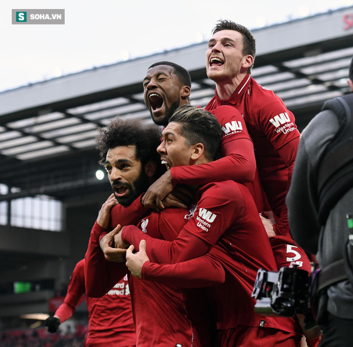 Liverpool lộ phẩm chất quân vương, nhưng cần Man United góp một tay để lên ngôi vô địch - Ảnh 3.