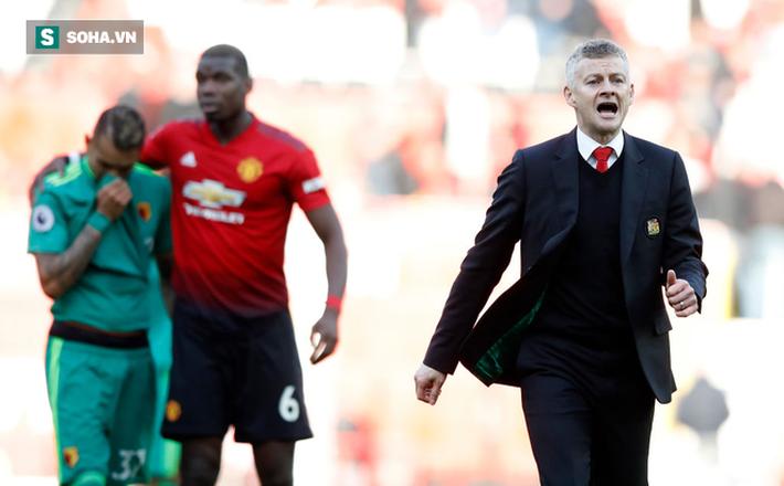 Liverpool lộ phẩm chất quân vương, nhưng cần Man United góp một tay để lên ngôi vô địch - Ảnh 4.