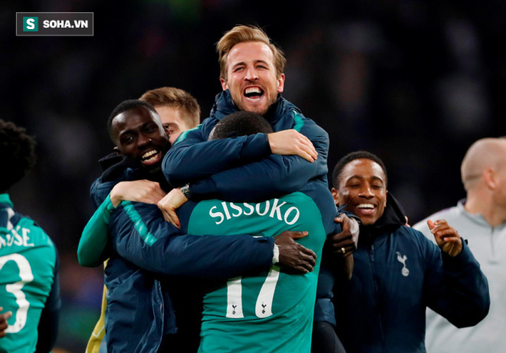 Ê mặt vì trận bán kết, Mourinho dự đoán lạ cho chung kết Champions League - Ảnh 1.
