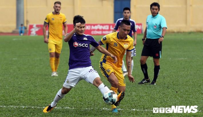 Hà Nội FC cần thắng mấy trận nữa để vô địch AFC Cup? - Ảnh 3.
