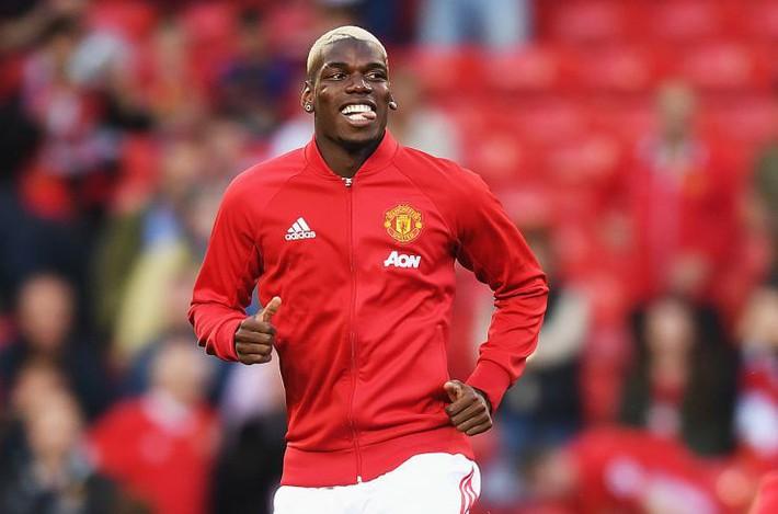Đá bết bát, Manchester United vẫn tăng trưởng mạnh lợi nhuận - Ảnh 1.