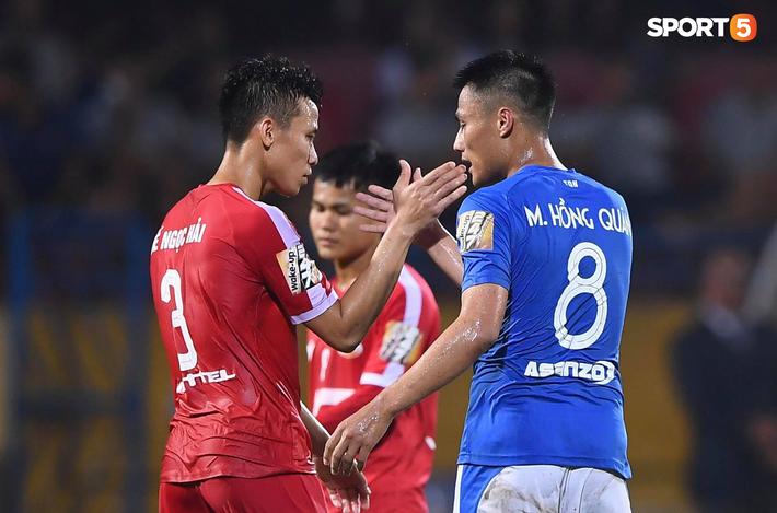 Quế Ngọc Hải quyết chặn đứng Messi Thái, chỉ ra bất lợi lớn nhất của Việt Nam trước thềm Kings Cup - Ảnh 2.