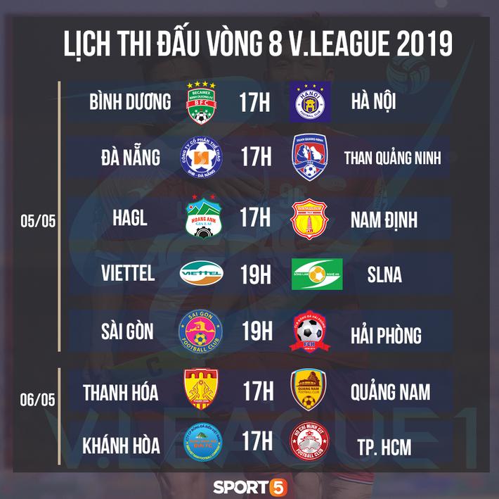 HLV Viettel băn khoăn trong việc sử dụng Quế Ngọc Hải đối đầu đội bóng cũ SLNA - Ảnh 3.