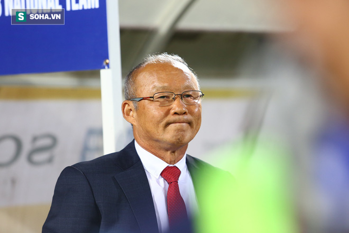 Dân Hàn đồn ông Park giàu to ở Việt Nam, Sở Thuế vụ nhắc khéo - Ảnh 3.
