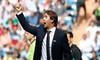Real Madrid sắp sa thải HLV Julen Lopetegui?