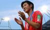Real Madrid hỏi mua 'người hùng' của U20 Hàn Quốc