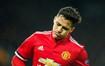 Alexis Sanchez tiết lộ lí do mất phong độ, gây thất vọng ở M.U
