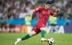 """Man United thay Martial bằng """"đệ tử chân truyền"""" của Ronaldo"""