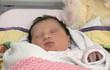 Đau lòng bà mẹ trẻ bỏ rơi con mới sinh trong toilet