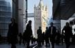 Hậu Brexit, 3/4 CEO ở Anh muốn chuyển trụ sở ra nước ngoài