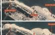 Trung Quốc bất ngờ rút sạch tên lửa phòng không tầm xa HQ-9 khỏi đảo Phú Lâm