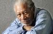 """""""Ông hoàng vai phụ"""" Morgan Freeman tái xuất với Ben-Hur"""
