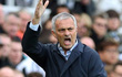 """Mourinho """"than trời"""" vì bảng đấu của Man United"""