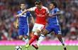 Ozil vòi vĩnh lương thưởng, chưa gia hạn hợp đồng với Arsenal