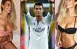 Đưa bạn gái mới về ra mắt gia đình, Ronaldo sắp kết thúc đời độc thân