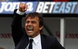"""Conte hưng phấn với """"phát lộ mới"""" cho Chelsea"""