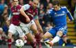 Box TV: Xem TRỰC TIẾP West Ham vs Chelsea (01h45)