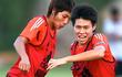 Hết Việt Nam đến Nhật Bản chơi chiêu vì sợ bị do thám