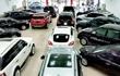 Tiền tỷ mua ô tô nhập: Nhà giàu dính quả lừa?