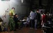 TP HCM: Phát hiện đôi nam nữ tử vong trong phòng trọ