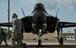 F-35 bốc cháy đúng ngày chuyển giao cho Nhật Bản, Mỹ nói gì?