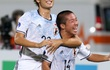 """Người hùng Nhật Bản thừa nhận """"ăn may"""" khi phá lưới U19 Việt Nam"""