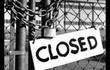 Hơn 53.400 doanh nghiệp dừng hoạt động, phá sản trong 9 tháng