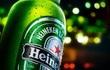 Heineken mua lại Carlsberg Vũng Tàu