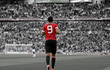 """Man United bận du đấu, sao trẻ """"thừa nước đục thả câu"""""""