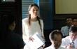 Con gái ông chủ Dr Thanh đồng thuận chuyển 5.190 tỷ vào tài khoản Phạm Công Danh?