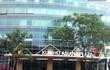Cái chết bất thường của người đàn ông ở tòa nhà trung tâm Sài Gòn