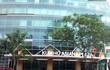 Thông tin mới nhất vụ người đàn ông chết thảm trong thang máy tòa nhà Kumho ở Sài Gòn