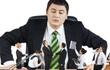 Thua lỗ nghìn tỷ, lãnh đạo Vinafood 2 vẫn được tăng lương lên gần 50 triệu đồng/tháng
