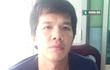 Trinh sát đặc nhiệm truy bắt tên cướp giữa đường phố Sài Gòn