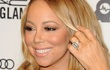 Mariah Carey bị tỷ phú huỷ hôn vì ăn tiêu quá độ