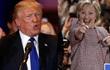 Gánh nặng tuổi tác của ứng viên tổng thống Mỹ