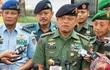 IS âm mưu xây dựng căn cứ ở miền Nam Philippines