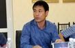 Hữu Thắng chốt kế hoạch lật đổ Thái Lan