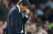"Hull City - Chelsea: Thay đổi hay ""tự sát""?"