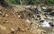 Hoang tàn, chết chóc bao phủ Mà Sa Phìn - Thủ phủ vàng thổ phỉ