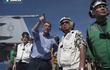 """TQ """"giãy nảy"""" khi hay tin quân đội Mỹ bảo vệ châu Á-Thái Bình Dương... 70 năm nữa"""