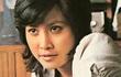 Giai nhân 'Thiên long bát bộ': Tuổi U70 không chồng con