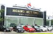 9 tháng, Hoàng Huy giảm lãi hơn 58% do thị trường ô tô chững lại