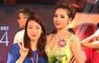 Tân Hoa hậu Đỗ Mỹ Linh nói gì về Hoa hậu Kỳ Duyên?
