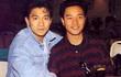 Lí do Lưu Đức Hoa không đưa tang Trương Quốc Vinh 13 năm trước