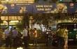 Chân dung trùm giang hồ nổ súng ở bến xe Miền Đông